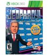 THQ Jeopardy (Xbox 360) Gaming