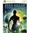 Square Enix Star Ocean: The Last Hope - (Xbox 360) Gaming