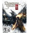 Square Enix Dungeon Siege III (PC) Gaming