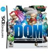 Square Enix Dragon Quest Monsters: Joker (DS) Gaming