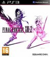 Square Enix Final Fantasy XIII-2 (PS3) Gaming