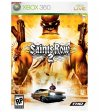 THQ Saints Row 2 (Xbox 360) Gaming