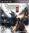 Square Enix DUNGEON SIEGE III (PS3) Gaming