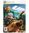 THQ Up (Xbox 360) Gaming