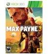 Rockstar Max Payne 3 (Xbox 360) Gaming