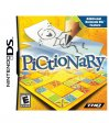 THQ Pictionary (Nintendo DS) Gaming