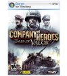 THQ Company of Heroes: Tales of Valor (PC) Gaming