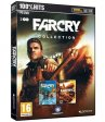 Ubisoft Far Cry Collection (PC) Gaming