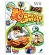 D3 Publisher Family Party 30 Great Games Outdoor Fun (Wii) Gaming