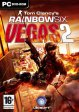 Ubisoft Tom Clancy's: Rainbow Six Vegas 2 (PC) Gaming