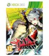 Atlus Persona 4 Arena (Xbox 360) Gaming