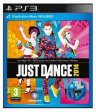Ubisoft Just Dance 2014 (Move Required) (PS3) Gaming