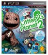 Sony Little Big Planet 2 (PS3) Gaming
