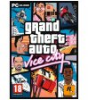 Rockstar Grand Theft Auto: Vice City (PC) Gaming