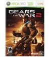 Microsoft Gears of War 2 (Xbox 360) Gaming