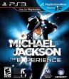 Ubisoft Michael Jackson: The Experience (Move Required) (PS3) Gaming