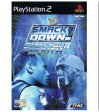 THQ Wwe Smackdown : Shut Your Mouth (PS2) Gaming