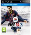 EA Sports FIFA 14 (PS3) Gaming