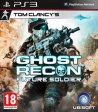 Ubisoft Ghost Recon Future Soldier (PS3) Gaming