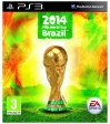 EA Sports 2014 FIFA World Cup Brazil (PS3) Gaming