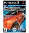 EA Sports Need For Speed: Underground (PS2) Gaming