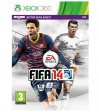 EA Sports FIFA 14 (Xbox 360) Gaming