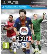 EA Sports FIFA 13 (PS3) Gaming