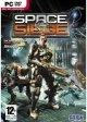 SEGA Space Siege (PC) Gaming