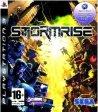 SEGA Stormrise (PS3) Gaming