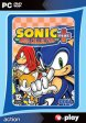 SEGA Sonic Mega Collection Plus (PC) Gaming