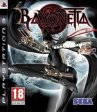 SEGA Bayonetta (PS3) Gaming