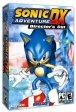 SEGA Sonic Adventure Director's Cut (PC) Gaming