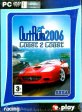 SEGA Outrun : 2006 Coast To Coast (PC) Gaming
