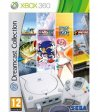 SEGA Dreamcast Collection (Xbox 360) Gaming