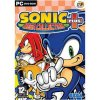 SEGA Sonic Plus Mega Collection (PC) Gaming