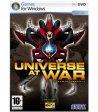 SEGA Universe At War (PC) Gaming