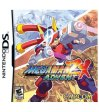Capcom Mega Man ZX: Advent (DS) Gaming