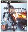 EA Sports Battlefield 4 (PS3) Gaming