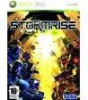 SEGA Stormrise (Xbox360) Gaming