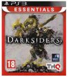 THQ Darksiders Essentials (PS3) Gaming