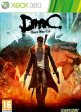 Capcom Devil May Cry (Xbox 360) Gaming