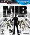 Activision Men In Black 3 Alien Crisis (PS3) Gaming