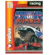 THQ Monster Truck Rumble (PC) Gaming