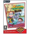 THQ The Wild Thornberrys : Rambler (PC) Gaming