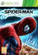 Activision Spider-man Edge Of Time (Xbox360) Gaming