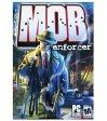 THQ Mob Enforcer (PC) Gaming