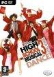 Disney High School Musical 3 (PC) Gaming