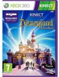 Disney Kinect Disneyland Adventures (Kinect Required) (Xbox360) Gaming