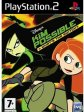 Disney Disney's Kim Possible Whats the Stitch (PS2) Gaming