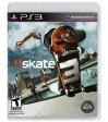 EA Sports Skate 3 (PS3) Gaming